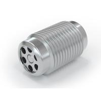 WEH® Screw-in Valve TVR400, M10x1.0 external thread, stainless steel 1.4305, DN 3.6 mm, 250 bar